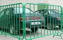 дорожные ограждения г.Нижний Новгород