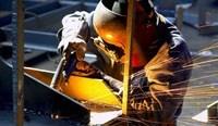 Услуги монтажа металлоконструкций в Нижнем Новгороде