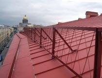 изготавливаем парковочные комплексы в Нижнем Новгороде